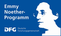 Emmy_Noether_Logo.jpg