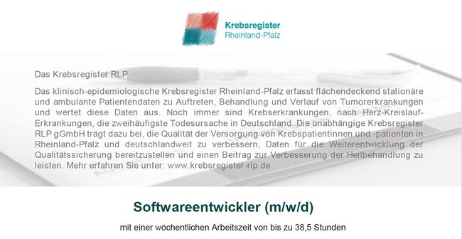 Screenshot_Softewareentwickler_KR.JPG